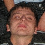 Pelmeshka фотография