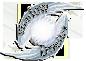 ShadowDweller фотография
